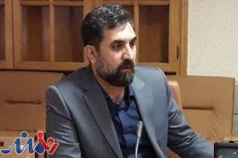 مدیرپردیس تئاتر تهران مهمان برنامه
