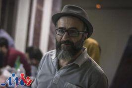حمید ابراهیمی: فعلا تمایلی به اجرای «کمان ابرو» ندارم