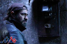 «شین» فیلم ترسناک نیست/ اثر ظلم در تاریخ می ماند