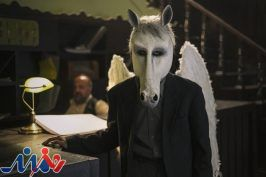 «اسب سفید بالدار» خلاقانهترین فیلم جشنواره کانادایی