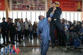 وزیر ارشاد: فقدان خشایار الوند در «پایتخت۶» بیشتر حس شد