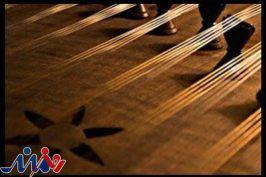 «شوق دیدار» به بازار رسید/ قدردانی از زحمات یک معلم موسیقی