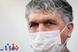 ملت ایران در انتخابات۱۴۰۰ شگفتیساز است