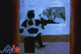 «خرچنگ» به جشنواره انیمیشن اینسومنیا روسیه رسید