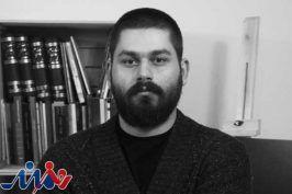 آرمان شیرالی: «موش» نگاهی جهانشمول به سیاست دارد