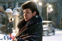فروش خوب سینماهای چین