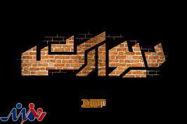 اکران آنلاین مستند «ایکسونامی۳؛ دیوارکش» آغاز شد