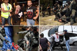 اعتراض گسترده هنرمندان جهان به نسلکشی توسط رژیم صهیونیستی
