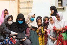 ساخت مستند «بچه های محله شیرآباد» بعد از چهار سال به پایان رسید
