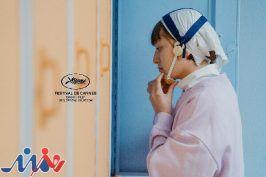 دورخیز بلند فیلم کوتاه ایرانی در «کن»/ تن به مناسبات مالی ندادیم