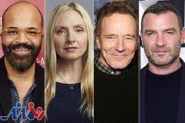 وس آندرسون بازیگران محبوبش را گرد آورد/ برایان کرانستون در فهرست