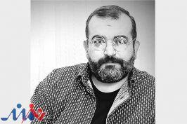 دبیر سومین دوره جشنواره تئاتر «سردار آسمانی» معرفی شد