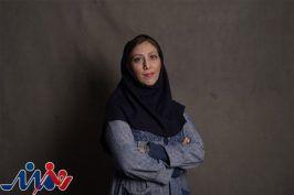 حضور یک ایرانی در هیات داوران جشنواره فیلمهای ورزشی کنیا