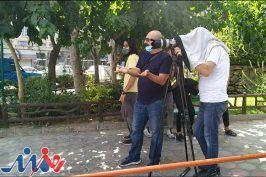 پخش سری دوم «قصه رسیدن» از شبکه مستند