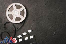 رسانهها در ازای دریافت پول از فیلمها نقد مثبت مینویسند!