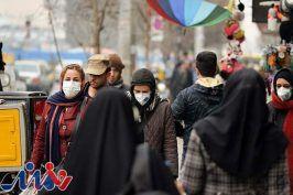 فراخوانی برای تحلیل رفتار جامعه ایرانی در بحران کرونا
