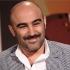 محسن تنابنده از ساخت سریال «ماساژور» منصرف شد