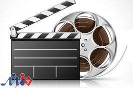 فیلمهای حاضر در جشنواره یادگار معرفی شدند