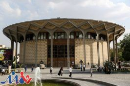 معرفی نمایشهای پرفروش تئاترشهر در سال ۹۷