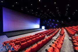 بررسی ضوابط ۱۵بندی برای بازگشایی سینماها