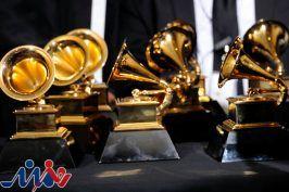 نامزدهای جوایز گرمی ۲۰۱۹ معرفی شد