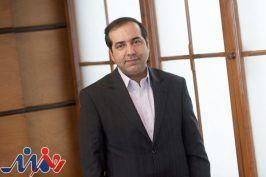 حسین انتظامی به عنوان سرپرست سازمان سینمایی منصوب شد