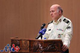 شعار نوروزی یگان حفاظت میراثفرهنگی اعلام شد