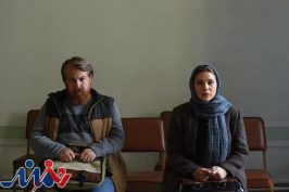 «رضا» نمایندهی سینمای ایران در جشنواره بمبئی
