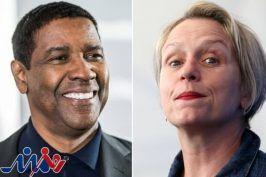 دو بازیگر اسکاری در اقتباس جدید از «مکبث»