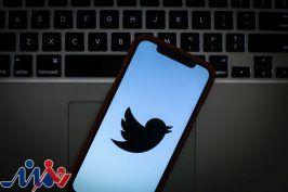 نمیتوانیم روی سکوی لغزان فیسبوک و توئیتر باشیم