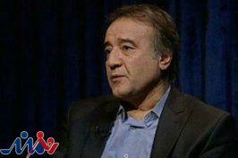 حبیب اسماعیلی: اجازه دهید وزارت ارشاد با قدرت ادامه بدهد