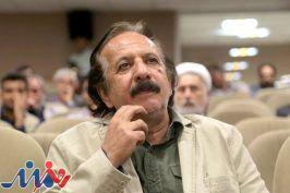 مجید مجیدی رییس گروه سینمای فرهنگستان هنر شد