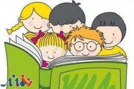 دولت یارانه کتاب برای کودکان در نظر بگیرد