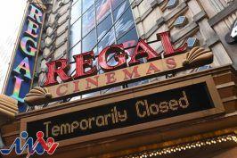 هشدار سینماداران آمریکا درباره بازگشایی زودهنگام سینماها