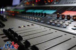 بررسی ظرفیتهای رادیو اقتصاد برای جهش تولید و حل مسائل اقتصادی کشور