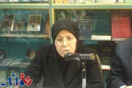 برگزاری گرامیداشتی برای عصمت اسماعیلی
