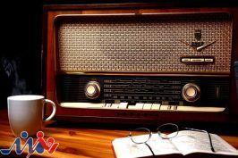 پخش بیش از ۱۷ هزار دقیقه ویژه برنامه رمضانی از رادیو یزد