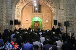شناسایی و ثبت نواهای آیینی رمضان در تهران