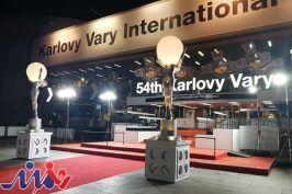 جشنواره فیلم کارلوی واری ۲۰۲۰ لغو شد