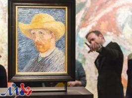 موزه «ونگوگ» بازگشایی میشود
