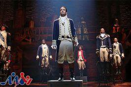 بازگشت ۳ نمایش موفق تاریخ تئاتر به روی صحنه