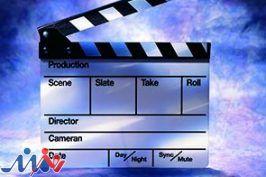 آماده سازی فیلم های سینمایی برای ناشنوایان