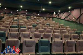 اضافه شدن ۶۵ سالن در روزهای نیمه تعطیل سینما !