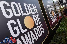 ابهام درباره نحوه برگزاری جوایز گلدن گلوب