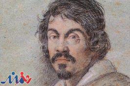حراج نقاشی منتسب به «کاراواجو» لغو شد
