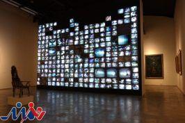 نمایش دستاوردهای هنر دیجیتالی دانشگاهیان و دانش آموختگان در قالب یک جشنواره