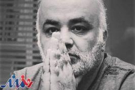 درگذشت هنرمند مطرح تئاتر تبریز بر اثر کرونا