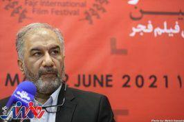 عسگرپور دبیر انجمن صنفی وی.او.دی شد