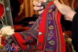جشنواره بین المللی صنایع دستی ایران برگزار خواهد شد
