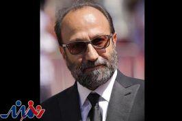 اصغر فرهادی: شبکه های اجتماعی تهدیدی برای سینما نیست